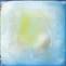 Yellowwrap(i2)