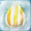 Yellowstripev(i1)