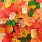 Category:Gummy Candy