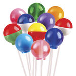 Category:Sugar Candy