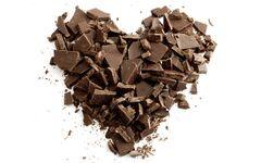 Category:Chocolate