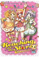 Reaching For The Stars: Friendship