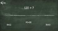 Matemáticas 1 Android