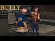 Bully Scholarship Edition - Misión - 65 - El Coleccionista (1080p)