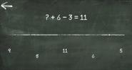 Matemáticas 5 Android