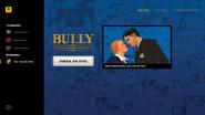Bully RGL