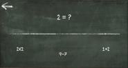 Matemáticas 2 Android