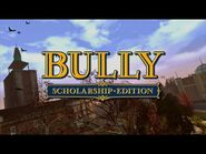 Bully- Scholarship Edition – Available on the Rockstar Games Launcher