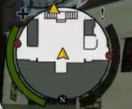 Radar AE