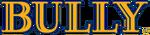 Logobully.png