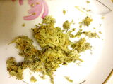 Jack Herer (cannabis)