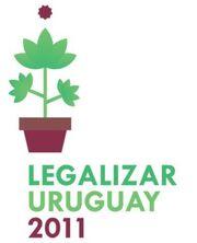 Uruguay 2011.jpg