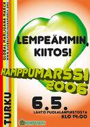 Turku 2006 GMM Finland 2