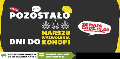 Warsaw 2012 GMM Poland 4.png