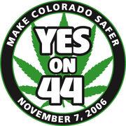 2006 Colorado SAFER.jpg