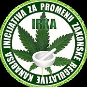 Irka - logo.png