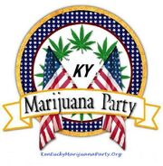 Kentucky Marijuana Party.jpg