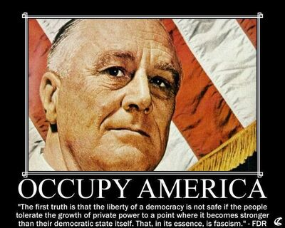 FDR quote 1938 April 29.jpg