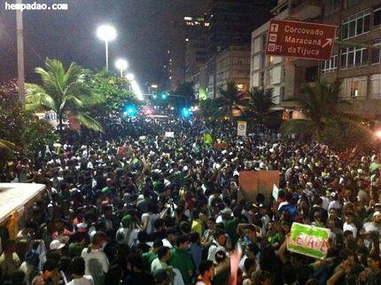Rio de Janeiro, Brazil 2012 GMM 5.jpg