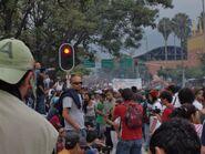 Medellin Colombia 2012 GMM 2