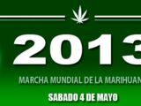 Latin America. Cannabis-related links