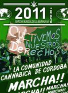Cordoba 2011 GMM Argentina 6