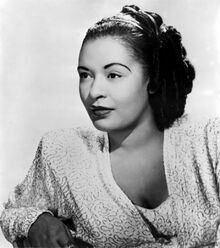 Billie Holiday 3.jpg