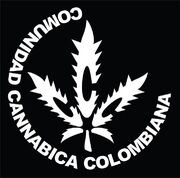 Colombia cannabis community.jpg
