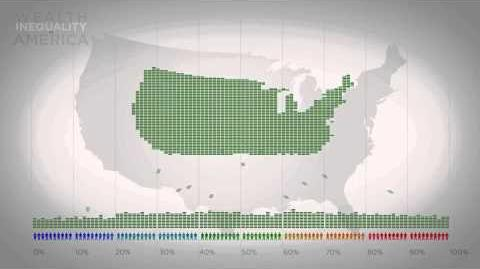 Wealth_Inequality_in_America