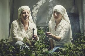 Cannabis-growing nuns.jpg