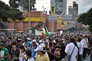 Medellin Colombia 2011 GMM 2