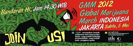 Jakarta 2012 GMM Indonesia 2.png