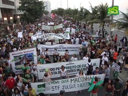 Rio de Janeiro, Brazil 2012 GMM 2.jpg