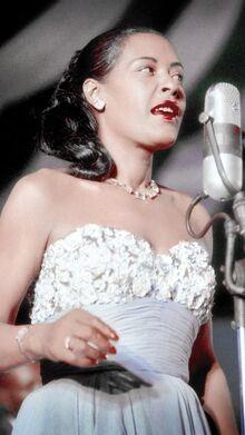Billie Holiday 4.jpg
