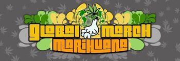 Global Marijuana March 3.jpg