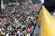Medellin Colombia 2012 GMM 4
