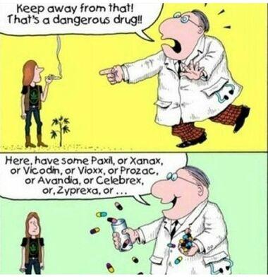 Dangerous drugs.jpg