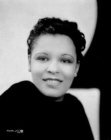Billie Holiday.jpg