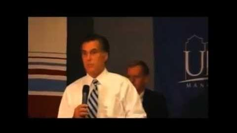 Romney_will_fight_medical_marijuana_tooth_and_nail