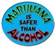 Marijuana is safer than alcohol 2.jpg