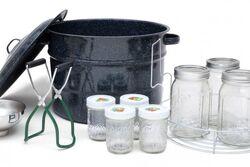 SIL CanningEquipment 04-653x436.jpg
