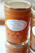 Vanilla-Honey-Peach-Butter-3 thumb