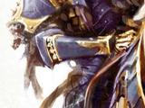 Arkhan il Nero