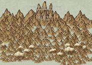 Pinnacoli di Fas (4)