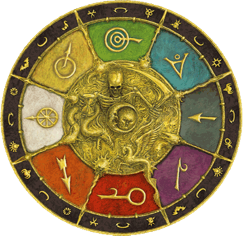SoM MagicWheelColour.png