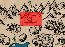 MAP SECTION SMALL 1.png