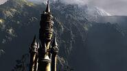 Morrick tower start