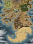 Terre del Drago Nero (1) (2)