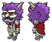 ZombieCafeAstaroth