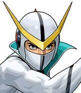 Casshan-tatsunoko-vs-capcom-ultimate-all-stars-26.5